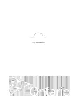 site de rencontres haut de gamme gratuit brockville