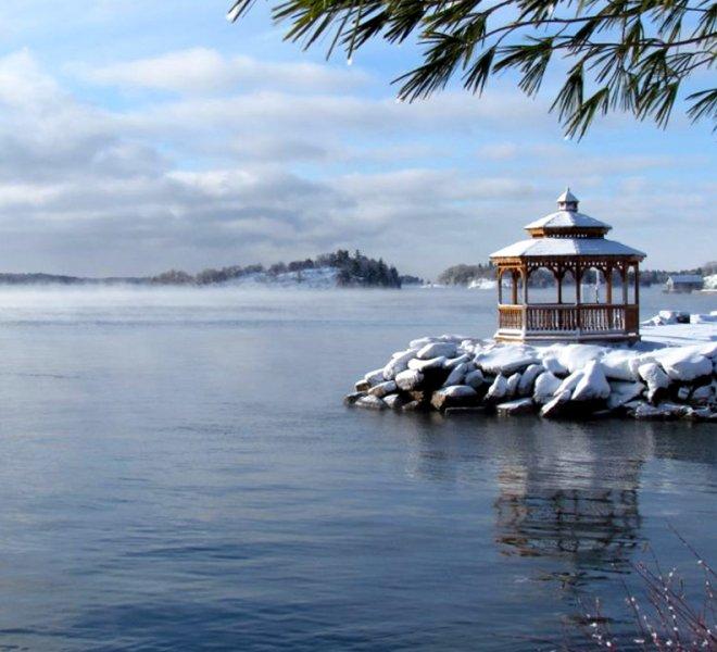 brockville-winter
