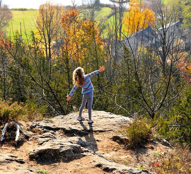 fall_hill
